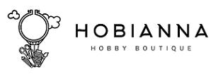 Hobianna.com